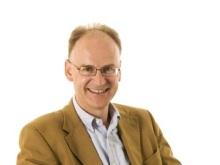 Matt-Ridley[1]