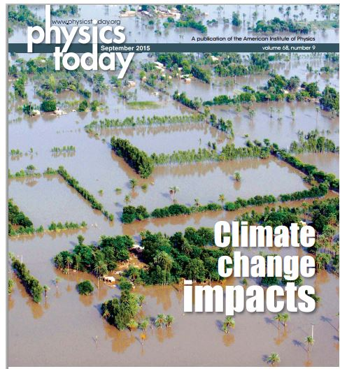 physics-today-sept-2015