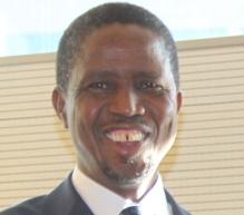 Zambian President Edgar Lungu, public domain image, source Wikimedia