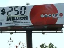 250-million