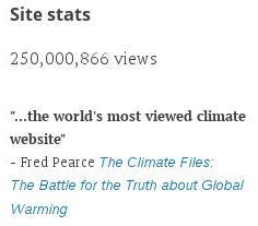 250,000,866