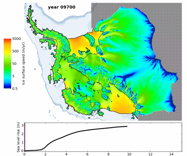 antarctica-ice-shelf-collapse