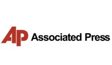 AP-logo-wide
