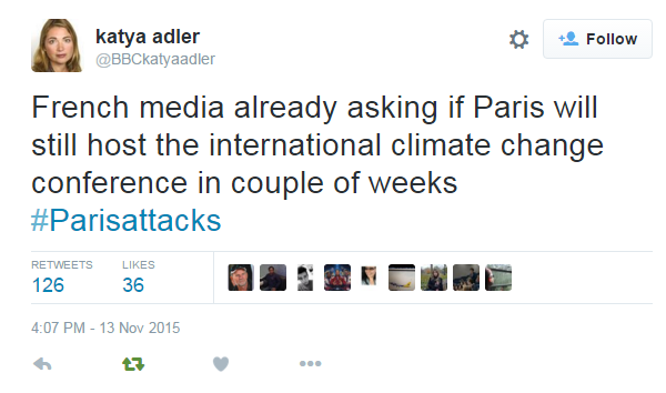 cop21-paris-hosting-tweet