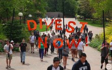 divest-now-cc-350-org-2013[1]