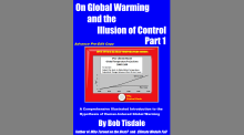 Featured Image - Tisdale - On Global Warming and the Illusion of Control