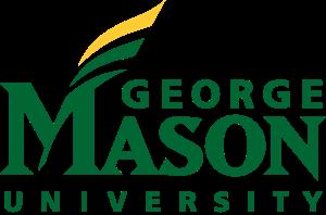 GMU_logo