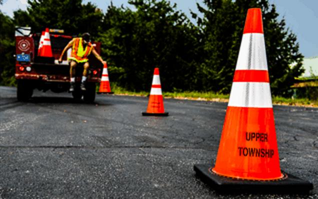 orange-road-cones
