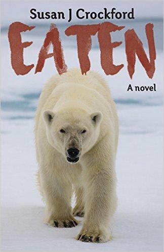 polar-bear-book-eaten