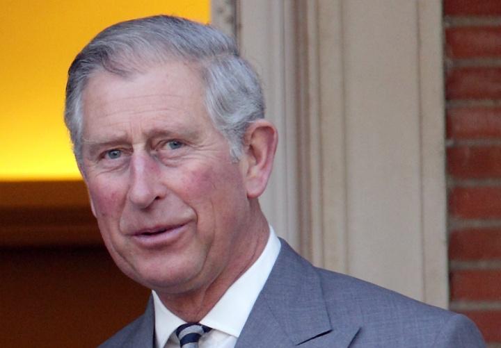Prince Charles, public domain image, source Wikimedia