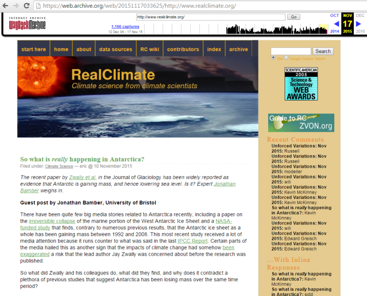 realclimate-wayback-11-17-15