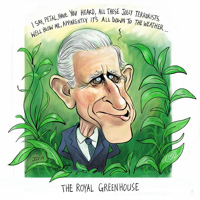 Royal_Greenhouse_scr