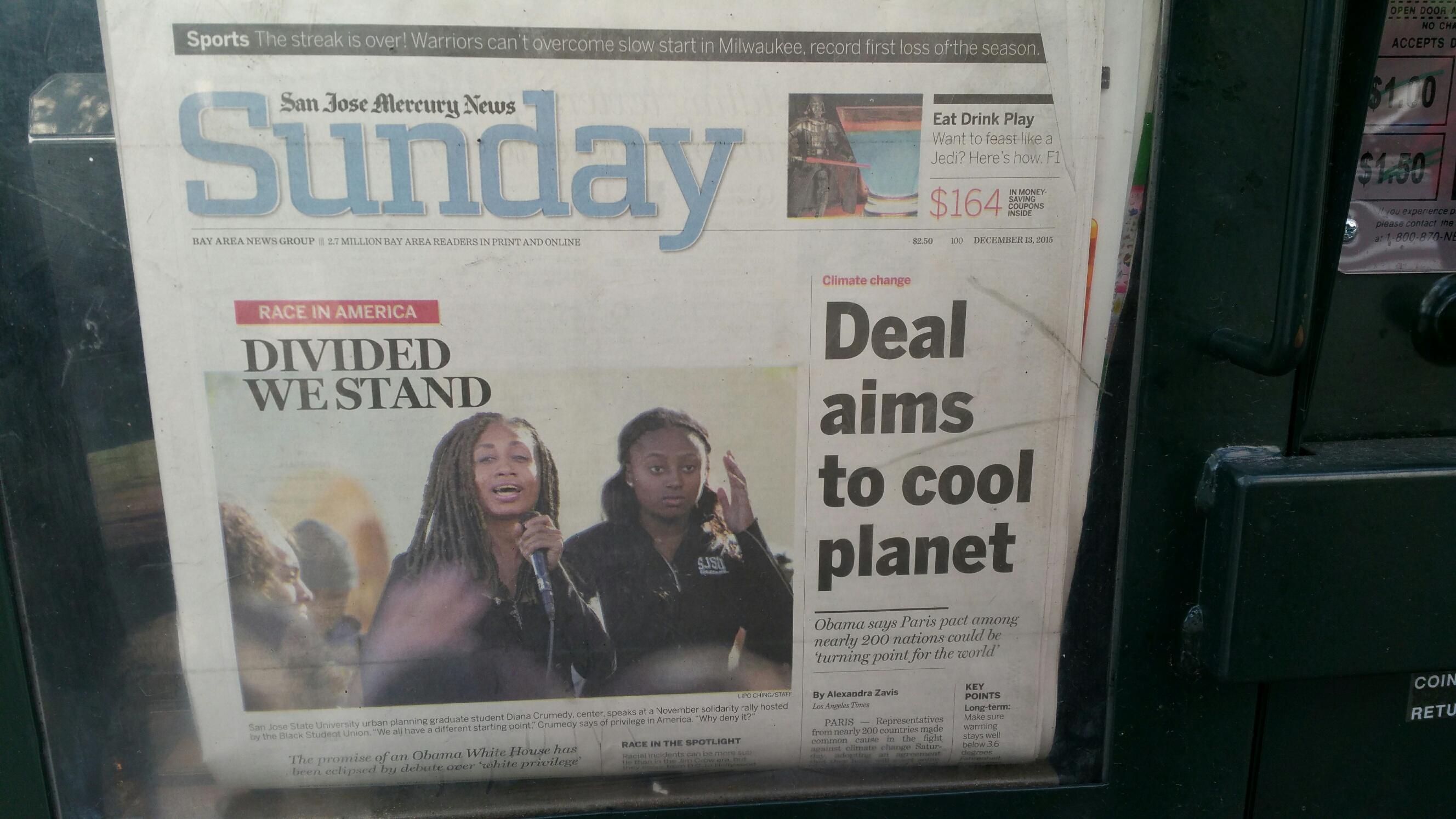 AGU-headlines-paper