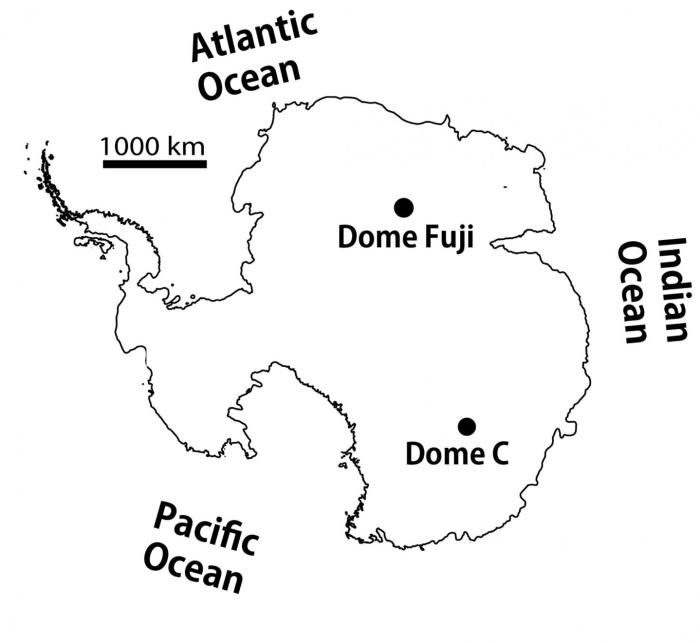 antarctic-dome-fuji-dome-c