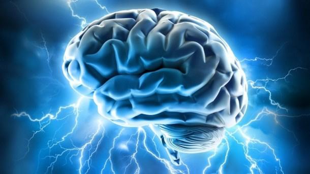 Brain Power, author Allan Ajifo, source Wikimedia