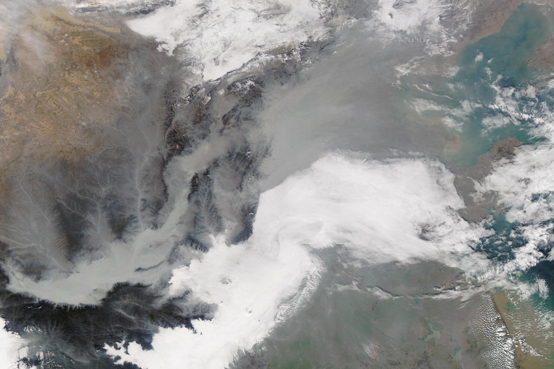 china-pollution-dec-2015