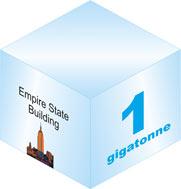 empire_state1