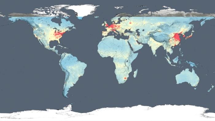 global_abs_2005_print