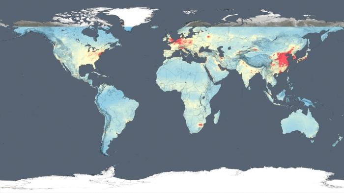 global_abs_2014_print