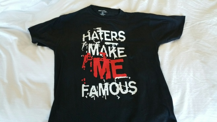 haters-famous-tshirt