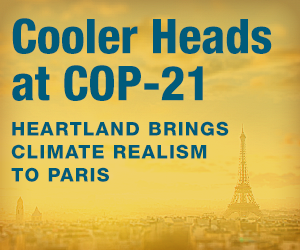 Heartland-Paris-Ad
