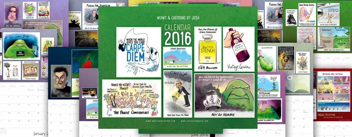 josh-2016-us-calendar-collage