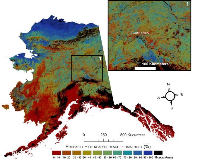 loss-alaska-permafrost-usgs