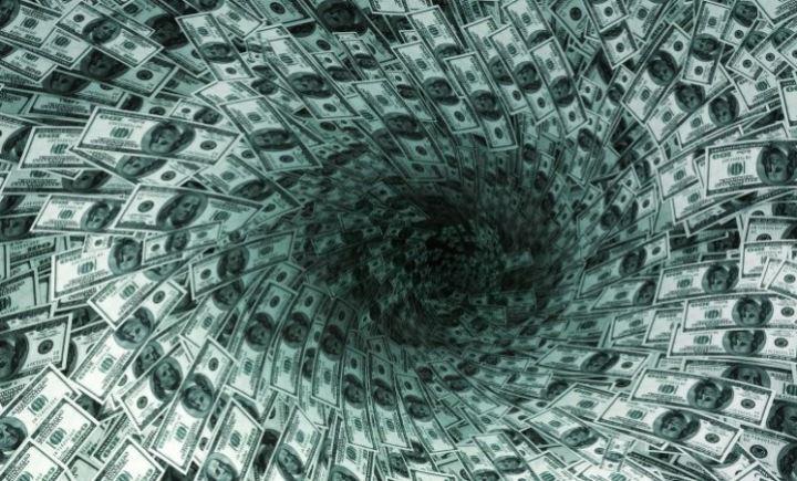 money_hole