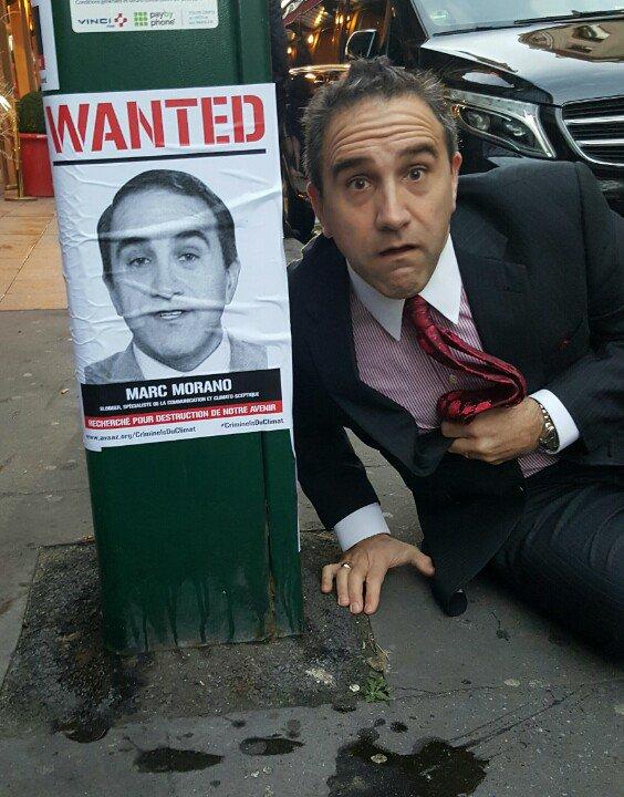morano-wanted