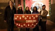 muslim-carolers