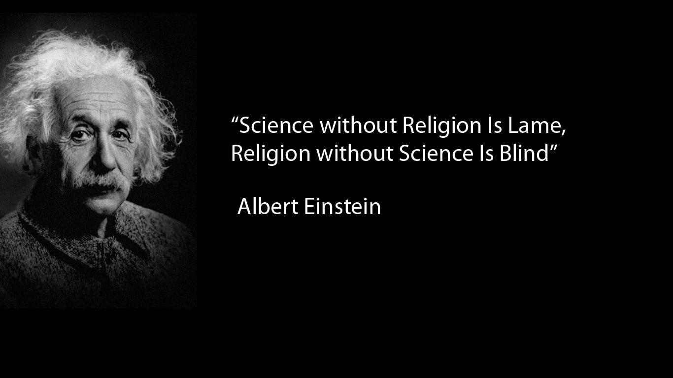 religion_einstein