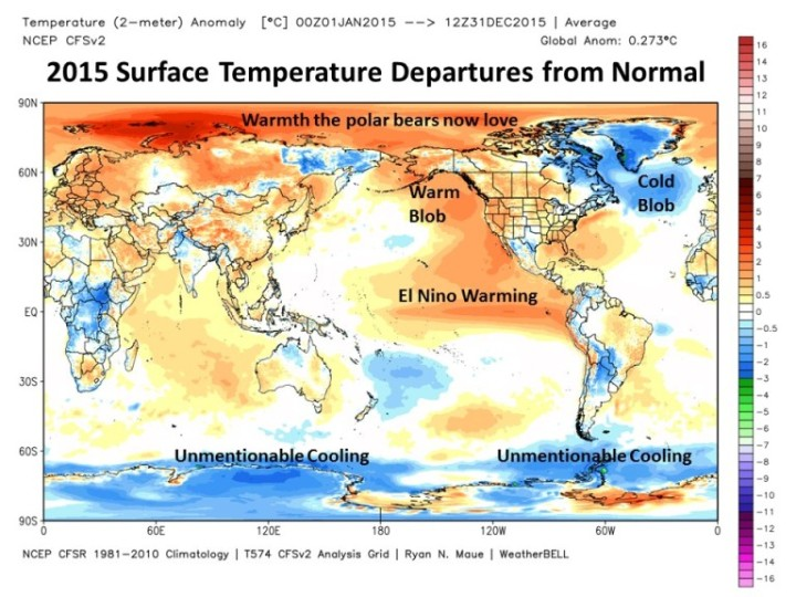 2015-CFS-T2m-global-temperature-anomaly-768x576