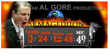 al-gore-countdown-clock