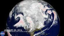 blizzard-2016-stillframe