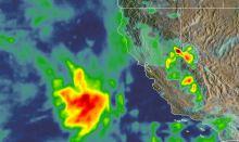 california_imerg_rain_31dec15-6jan16_0