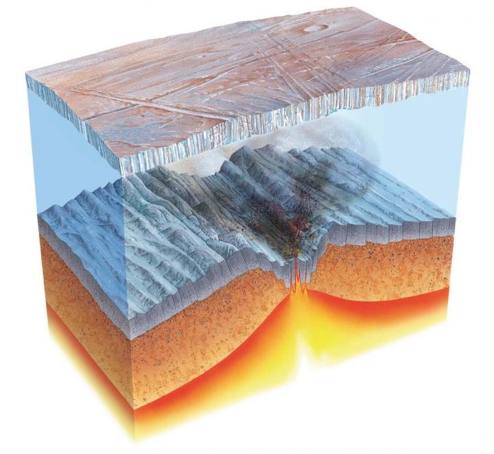 explosive-undersea-volcano