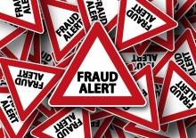fraudulent-tokens