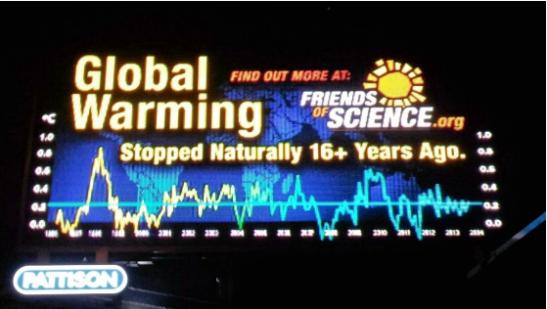 friends-of-science-billboard-in-ottawa-2014