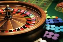 gambling_roulette