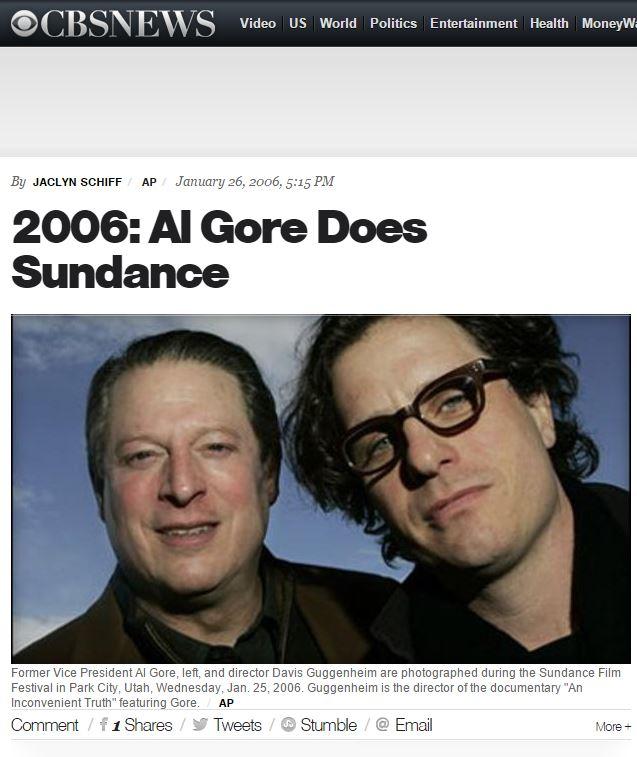 gore-sundance-2006