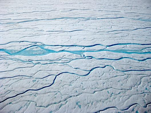 greenland-melt-rivers