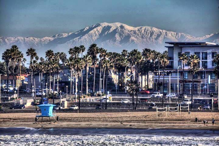 jan2016-socal-snow-palms