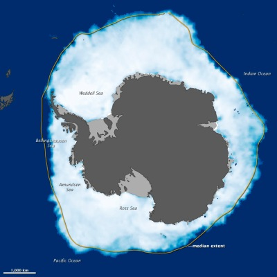 main_antarctic-seaice-max