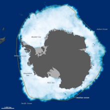 main_antarctic-seaice-max