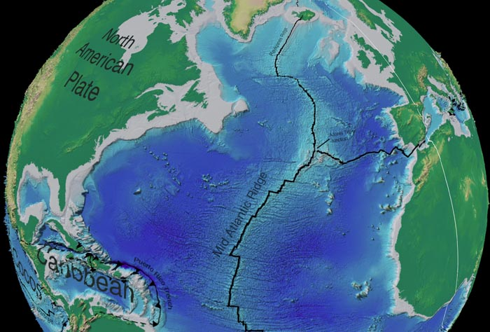 Study suggests a sea level climate feedback loop in the mid ocean study suggests a sea level climate feedback loop in the mid ocean ridge system regulates ice ages watts up with that gumiabroncs Gallery