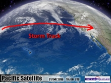 sat_pacific_storm_track