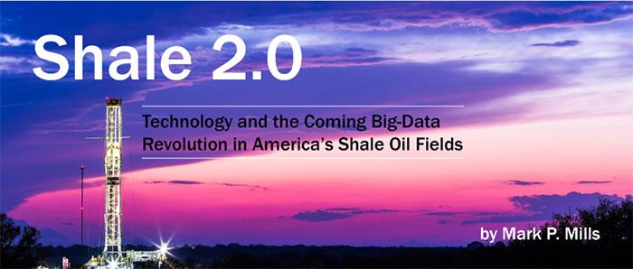 shale2-0