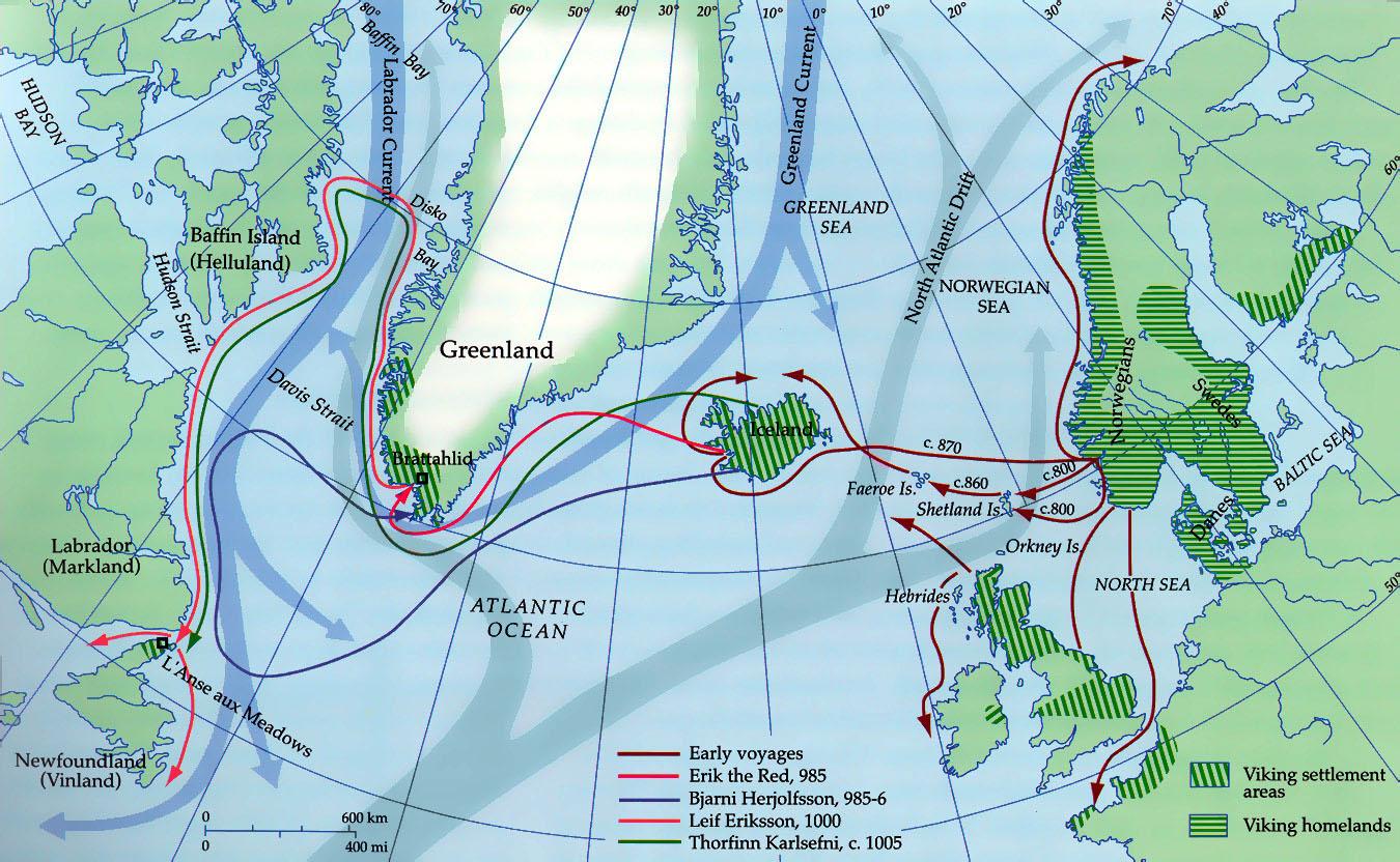 viking_voyage