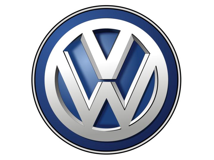 Why Should Volkswagen Be Investigated For Emission