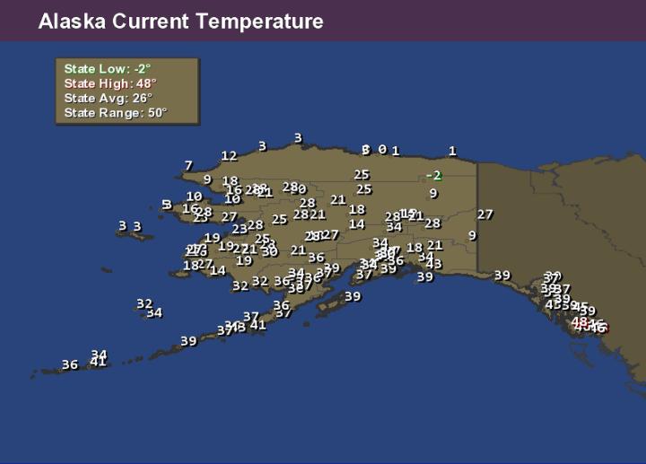 Alaska-temperature-Feb23-2016